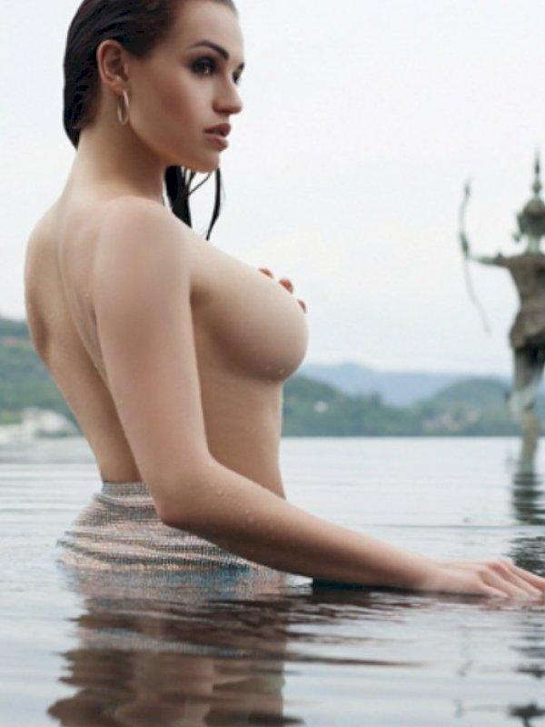 מאיה היפה